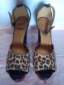 330ba1a992 Saltos Femininos - Sapatos para Feminino Preto em Mato Grosso no ...