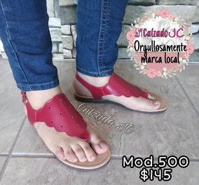 De De Colores De Colores Sandalia Varios Sandalia Piso Sandalia Piso Piso Varios n0vNm8Ow