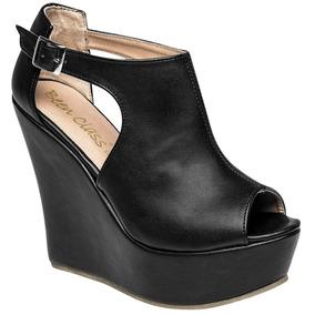 2a729698d0c9 México Hombre Para En Con Plataforma Zapatos Mercado Libre Rc54j3ALq