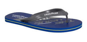 Racing Playa Sandalia De Y024 Goodyear 158637 QCxsdthr