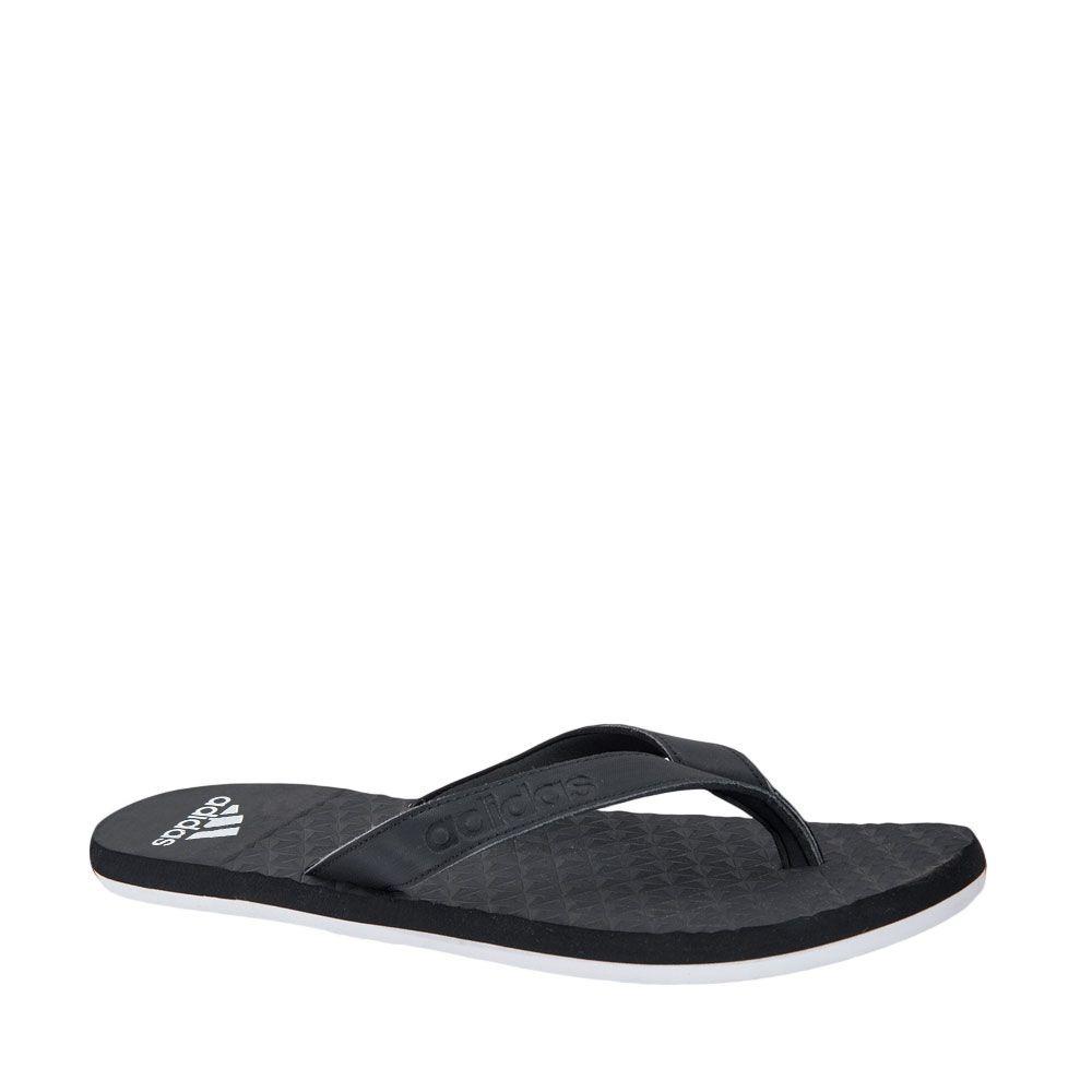 newest 97160 f3c0b sandalia de playa hombre adidas eezay soft negro im251 a. Cargando zoom.