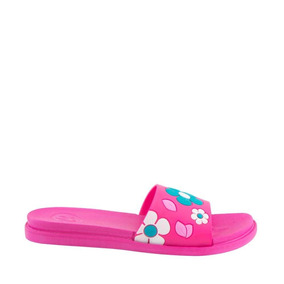 f4f2d49eb Sandalias De Plastico Cangrejeras Mujer - Zapatos en Mercado Libre ...