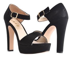 Pulseras Destroyer Mujer Zapatos Otros Sandalias Joyas En Tacones 0wOXPZN8nk