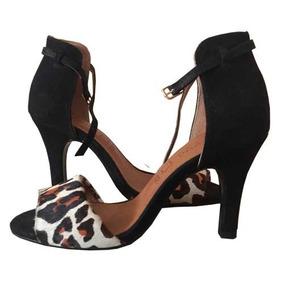 Rojas Terraplen Grendha Mujer Taco De Zapatos En Mercado Sandalias rdxsQBohCt