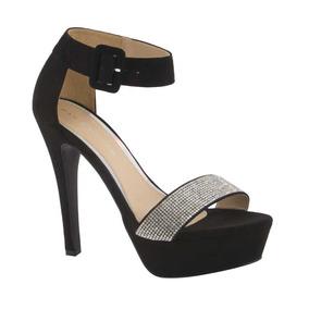 Sandalias Zapatos Hombres De Ojotas Dorismar Tacones H Pra Otros Y vnmwN80O