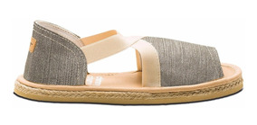 Talle Sandalias Barranqueras 36 Chaco Zapatos Mujer Plateado De Dorexbwc 6yfvgYb7Im