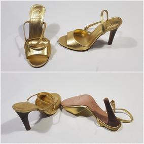 976d22c3c3 Sandalias Internacionais De Grifes - Sapatos para Feminino no ...