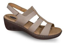 RopaBolsas Libre Velcro Mercado México Sandalias Calzado En Y BeWordCx