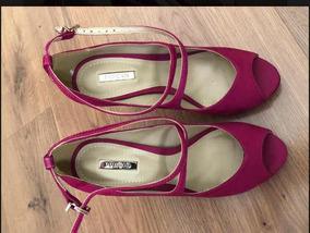 52716e535 Sapato Feminino Dumond Chinelos - Sapatos para Feminino Rosa no Mercado  Livre Brasil
