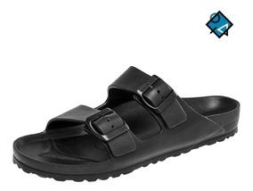 Cristal Kpixozu Birkenstock Tipo Sandalia Plataforma Hombre Zapatos En D92IEH