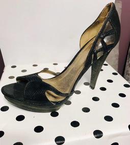 eb6650dfe Sandalia Dunes - Sapatos com o Melhores Preços no Mercado Livre Brasil
