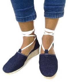 Sandalias Zapatos Venezuela Mercado Libre En Romanas BCWredxo