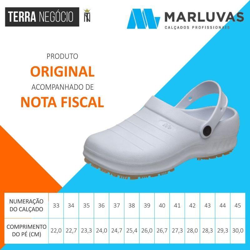 83e81e941c Sandália Epi Impermeável Antiderrapante Eva Marluvas 102f - R  99