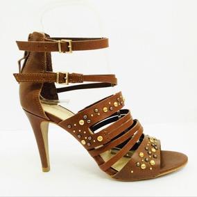 c49b1a8925 Sapatos Esdra - Calçados