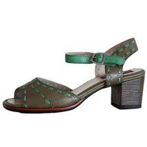 6abd005a8 Sandalia J Gean - Sapatos no Mercado Livre Brasil