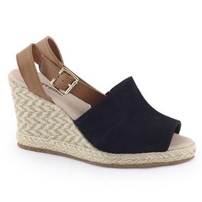 3672a6d85e Rasteirinha Bottero Feminino - Sapatos no Mercado Livre Brasil