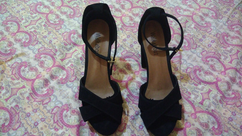 sandália feminina