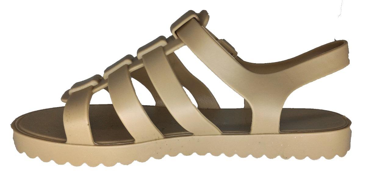2e6a7709eb sandália feminina adulto karina estilo melissa. Carregando zoom.