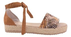 7e0618508 Rasteirinhas Cobre Dedos - Sapatos com o Melhores Preços no Mercado ...