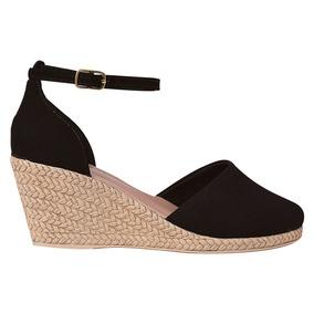 51ad14b4d0 Sandalias De Salto Tumblr - Calçados