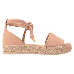 bae7df036 Sandalias Femininas Rasteiras - Sapatos para Feminino no Mercado ...