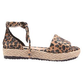 1af20aff92 Sapato Tratorado Feminino - Sapatos no Mercado Livre Brasil