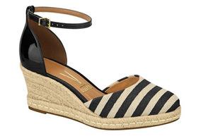 517c99de3c Sandalia Anabela Feminino Vizzano Parana - Sapatos para Feminino em Rio  Grande do Sul no Mercado Livre Brasil