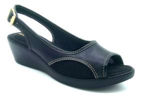 e5c8a2749 Sapatos Azaleia Confort Flex - Sapatos com o Melhores Preços no Mercado  Livre Brasil