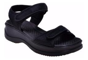 b2d8766d9 Sapato Ortopedica Pra Pe Torto Congenito Sandalias Azaleia - Sapatos com o  Melhores Preços no Mercado Livre Brasil