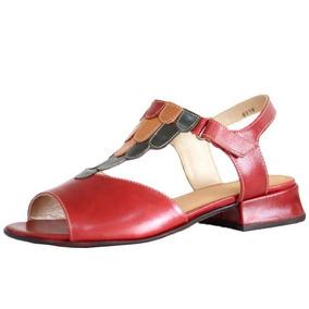 64b91a2c4 Sapato Boneca Estilo Retro Montelli - Sapatos no Mercado Livre Brasil