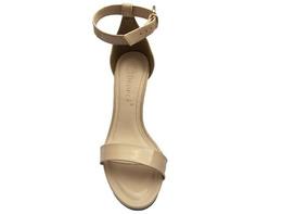 ea5b02db9 Amarilis Açucena - Sapatos no Mercado Livre Brasil