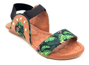 698d9e346 Sandalia Confort Flex - Sapatos com o Melhores Preços no Mercado ...