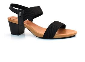 8733fc289 Chinelo Conforto Feminino Usaflex - Calçados, Roupas e Bolsas com o ...