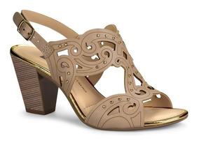 74cda9bcc Sapatos Femininos Salto Alto - Sapatos em Matão com o Melhores ...