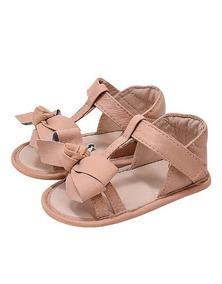 a379d06cc Sandalia Dandara - Sapatos no Mercado Livre Brasil