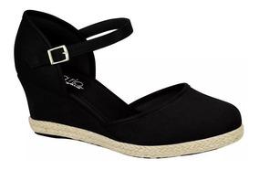 dcb30601a51c Espadrilles Dafiti Sandalias Beira Rio - Sapatos com o Melhores ...