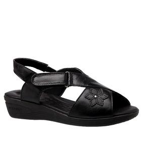 8b63f97ab Outros Sapatos Doctor Shoes para Feminino no Mercado Livre Brasil