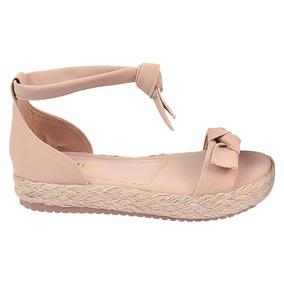 75fe7f601 Lojas Besni Sapatos Feminino Anabela - Calçados, Roupas e Bolsas ...