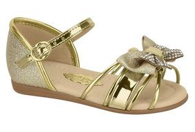 52476b909 Rasteira C Rabicho Bb Molekinha Feminino - Sapatos com o Melhores ...