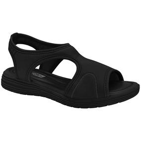 f69896d8f Sapato Ortopedico Comfortflex Feminino Beira Rio - Sapatos com o ...