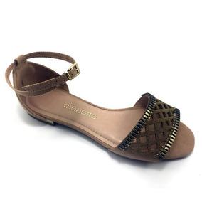e2a38172fc Oxford Preto De Camurça Feminino Mariotta Parana Londrina - Sapatos ...