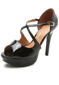 14473487c3 Salto Meia Pata Vizzano - Sapatos para Feminino em Rio Grande do Sul no  Mercado Livre Brasil