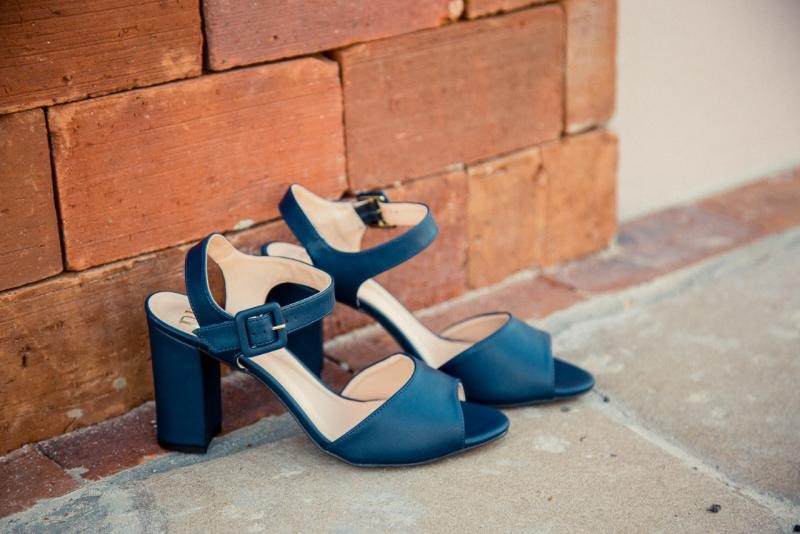 4ada205f4 sandália feminina numeração especial tamanho grande 41 42. Carregando zoom.
