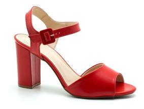 37d67e1b6 Sandália Pé Grande Tamanho 41 Feminino - Sapatos com o Melhores ...