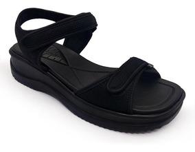 330ece634 Sandália Papete 34 - Calçados, Roupas e Bolsas com o Melhores Preços no  Mercado Livre Brasil