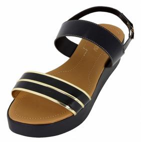 7fe746d1d6 Papete Azaleia Street 300 - Sapatos para Feminino no Mercado Livre Brasil