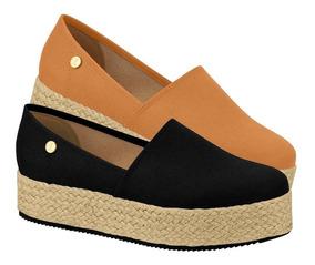 79db6330c Sapatos Plataforma Vizzano - Sapatos com o Melhores Preços no ...