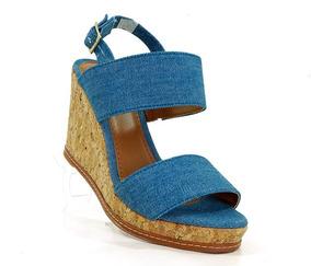 750402199 Plataforma Sapato Da Corte - Calçados, Roupas e Bolsas no Mercado Livre  Brasil