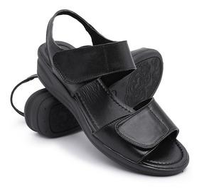 9a5998a52 Tamanco Anabela Tchocco Couro Nude Sandalias - Sapatos com o Melhores  Preços no Mercado Livre Brasil