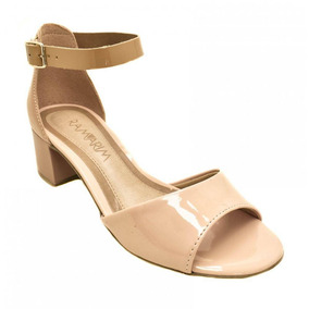 88a1ca372f Alpargata Ramarim Sandalias Minas Gerais Lagoa Dourada - Sapatos para  Feminino Marrom claro no Mercado Livre Brasil
